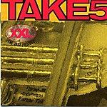 XXL Take 5