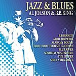 Al Jolson Jazz & Blues - Al Jolson & B.B.King