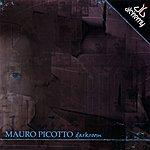 Mauro Picotto Darkroom (2005)