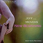 Jeff New Beginning