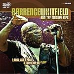 Barrence Whitfield Built Like A Rock Single
