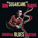 Don Essential Blues Masters