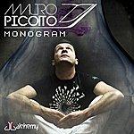 Mauro Picotto Monogram