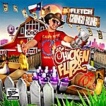 Chingo Bling Chicken Flip-A