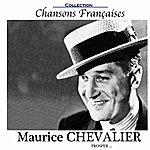 Maurice Chevalier Chansons Françaises : Prosper...
