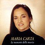 Maria Carta Le Memorie Della Musica