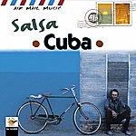 Juancyto Martinez Cuba - Salsa