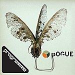 Programme Bogue