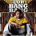Glory Bang Bang