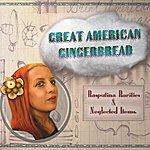 Rasputina Great American Gingerbread