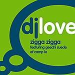 DJ Love Zigga Zigga
