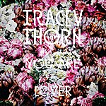 Tracey Thorn You Are A Lover Ep