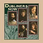 The Dubliners Now
