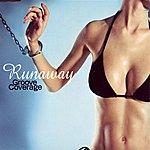 Groove Coverage Runaway