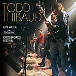 Todd Thibaud Live At The Rockpalast Crossroads Festival