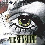 Sunshine The Sunshine