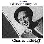 Charles Trenet Chansons Françaises : Y A D' La Joie