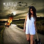 Karry Tout Va Bien