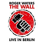 Roger Waters The Wall - Live In Berlin
