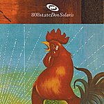 808 State Don Solaris (Deluxe) (Deluxe Version)