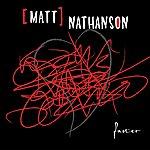 Matt Nathanson Faster - Single
