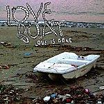Love Boat Love Is Gone