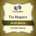 The Hoppers We Are America (Studio Track)