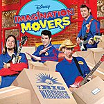 Imagination Movers Imagination Movers: In A Big Warehouse