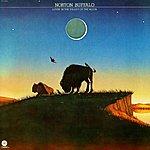 Norton Buffalo Lovin' In The Valley Of The Moon