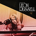 Leon Russell The Best Of