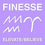 Finesse Elevate