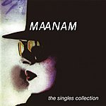 Maanam The Singles Collection (2011 Remaster)