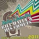 Bill Haley & His Comets Haley's Juke Box - (Digitally Remastered 2011)