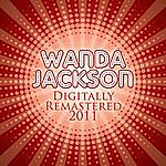 Wanda Jackson Wanda Jackson - (Digitally Remastered 2011)