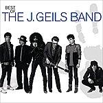 The J. Geils Band Best Of The J. Geils Band (2006 Digital Remaster)