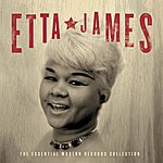 Etta James The Essential Modern Records Collection