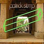 Patrick Stump Truant Wave Ep