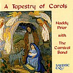 Carnival A Tapestry Of Carols