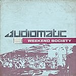 Audiomatic Weekend Society