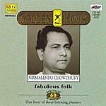 Nirmalendu Chowdhury Golden Hour - Nirmalendu Chowdhury