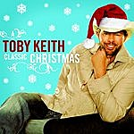 Toby Keith Toby Keith: A Classic Christmas