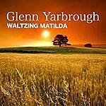 Glenn Yarbrough Waltzing Matilda