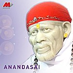 Udit Narayan Anandasal