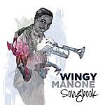 Wingy Manone Wingy Manone: Songbook