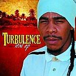 Turbulance Turbulance Ep - Ital