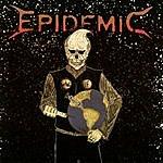 Epidemic What If