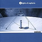 Lights Of Euphoria Voices