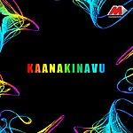 Chitra Kaanakinavu / Memorable Hits Of Yesudas