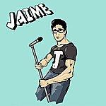 Jaime Jaime