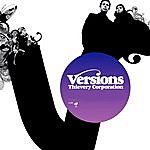 Thievery Corporation Versions - Ep